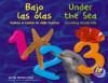 Bajo las Olas 1, 2, 3: Vamos a Contar la Vida Marina - Barbara Knox, Martin Luis Ferrer, Daniel K. Odell