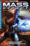 Mass Effect: Odkupienie. - John Jackson Miller