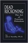 Dead Reckoning - Jon J. Nordby