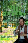 Storyteller, the - Terry Cullen