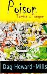 Poison - Taming the Tongue - Dag Heward-Mills