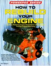 How To Rebuild Your Engine - Ben Watson