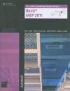 The Aubin Academy Master Series: Revit MEP 2011 - Paul F. Aubin, Darryl McClelland, Martin J. Schmid, Gregg Stanley