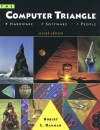 The Computer Triangle: Hardware, Software, People - Robert L. Oakman