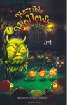 Horrible Hollows: Strike This Halloween with Trick or Treat - Jyoti