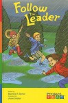 Follow the Leader - Marlene Byrne, Jesse Graber