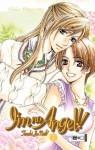 I'm No Angel 7 - Takako Shigematsu, Christine Steinle