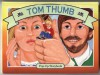 Tom Thumb Pop Up (Favorite Fairytale Pop-Up Books) - Oriental Institute
