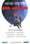 Le cycle d'Ananké - Henri Vernes