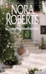 Zomeravonturen: Zomerzon / Een gelukkige vergissing - Nora Roberts