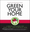 Green Your Home: A Keller Williams Guide - Gary Keller, Jay Papasan, Dave Jenks
