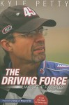The Driving Force: Living Life and Full Speed - Karl Leuthauser