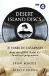 Desert Island Discs: 70 years of castaways - Sean Magee, Kirsty Young