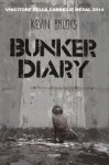 Bunker Diary - Kevin Brooks