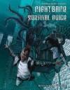Nightbane Survival Guide - Kevin Siembieda