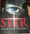 The Seer - Martha Harris
