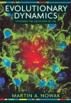 Evolutionary Dynamics: Exploring the Equations of Life - M.A. Nowak