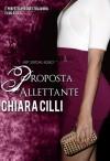 Proposta Allettante - Chiara Cilli