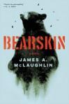 Bearskin - James McLaughlin