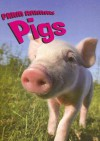 Pigs (Farm Animals) - Heather C. Hudak