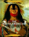Myths of the World The Native Americans - Virginia Schomp