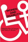 Women and Disability: The Double Handicap - Mary Jo Deegan