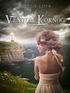 Vento di Kornog - Alessia Litta