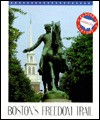 Boston's Freedom Trail - Terry Dunnahoo