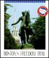 Boston's Freedom Trail - Terry Dunnahoo