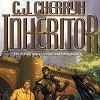 Inheritor - C.J. Cherryh, Daniel Thomas May