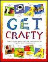 Get Crafty - Vivienne Bolton