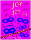 Joy - Kimberley Nash