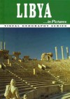 Libya-- In Pictures - Lerner Publishing Group, Department Geography