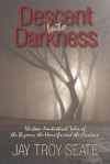 Descent Into Darkness - Jay Troy Seate