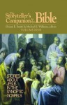 The Storyteller's Companion to the Bible Volume 9: Stories About Jesus in the Synoptic Gospels - Michael E. Williams, Dennis E. Smith