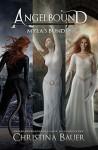 Myla's Bundle (Angelbound Origins #1-3) - Christina Bauer
