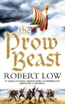 The Prow Beast - Robert Low