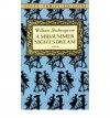 A Midsummer Night's Dream - Stanley Applebaum, Shane Weller, William Shakespeare
