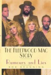 Rumours And Lies: The Fleetwood Mac Story - Bob Brunning