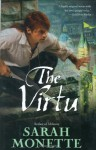 The Virtu - Sarah Monette