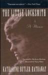 The Little Locksmith - Katharine Butler Hathaway