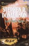 Lord Foul's Bane - Stephen R. Donaldson, Donaldson R. Stephen
