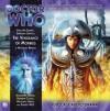 Doctor Who: The Vengeance of Morbius - Nicholas Briggs