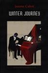 Winter Journey - Jaume Cabré, Patricia Lunn