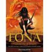 Eona (Eón, #2) - Alison Goodman