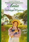 Ania z Zielonego Wzgórza - Lucy Maud Montgomery, Kuc Agnieszka