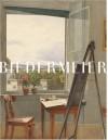 Biedermeier - Werner Hofmann, Klaus Albrecht Schroder