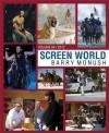 Screen World Volume 64: The Films of 2012 - Barry Monush