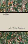 Dr. Ellen - Juliet Wilbor Tompkins