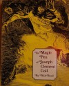 The Magic Pen of Joseph Clement Coll Limited Signed Edition - Walt Reed